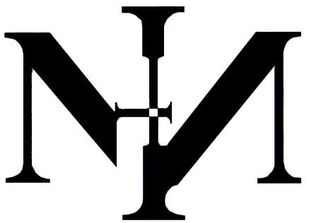 Nine Inch Nails Sin Logo Nine Inch Nails Logos